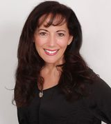 Jeri Dube, Agent in Scottsdale, AZ