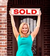 Tina Crisp, Real Estate Pro in Frisco, TX