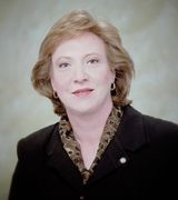 Beverly Dickey, Agent in Buford, GA