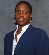 Tracee Carter, Real Estate Pro in Camp Hill, PA