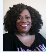 Denise Andre…, Real Estate Pro in Royal Oak, MI