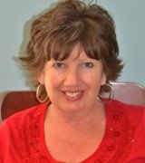 Laura Crosby, Agent in Hanover, MA