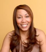 Hazel Moore, Real Estate Pro in West Orange, NJ