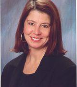 Donna DuBois Miller, Agent in York, ME