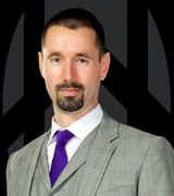 Jed Williams, Real Estate Pro in Boyds, MD