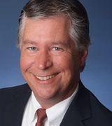 Phil Billiet, Agent in San Jose, CA