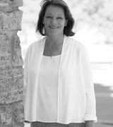 Judy Barbatsis, Real Estate Agent in Stillwater, MN