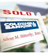 Coldwell Banker AMS, Agent in Johnstown, NY