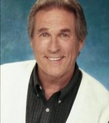 Roy Brasher, Agent in Thousand Oaks, CA