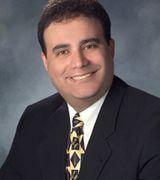 Roy Cohen, Agent in Boca Raton, FL