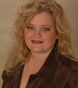 Claire Willa…, Real Estate Pro in Brookings, SD
