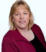 Debbie Wait, Real Estate Agent in Gill, MA