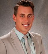 Anthony Romero, Real Estate Agent in Indialantic, FL