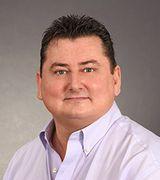 Bob Steigerwald, Agent in Naples, FL