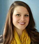 Kayla White, Agent in Atlanta, GA
