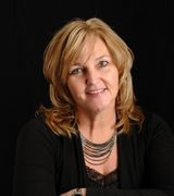 Sue Vidmar, Real Estate Agent in Naperville, IL