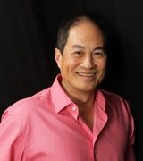 Anthony Lum, Real Estate Pro in Saratoga, CA