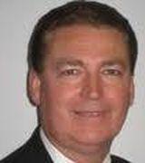 Steve Faught, Real Estate Pro in Camarillo, CA