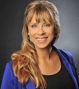 Sonia Shanah…, Real Estate Pro in Kennesaw, GA