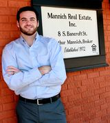 Derek Stillman, Real Estate Agent in Fairhope, AL