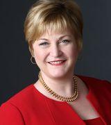 Barbara Bayles Adams, Real Estate Agent in Huntington Beach, CA