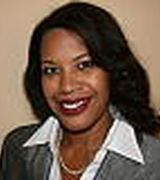 Paulette Alves, Agent in Lawrenceville, GA