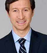 Eamonn Stafford, Agent in Chicago, IL
