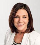 Kara Masters, Real Estate Pro in Montgomery, MA