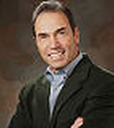 Mark Goldrich, Real Estate Pro in Fort Collins, CO