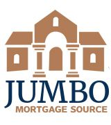 jumbosource, Real Estate Pro in Valdosta, FL