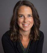 Cristen Lincoln, Real Estate Agent in Portland, OR