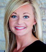 April Davis, Real Estate Pro in Shawnee, OK