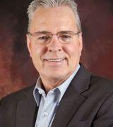 John Hardy, Real Estate Pro in Prescott, AZ