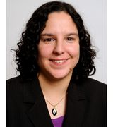 Irene Xenos, Real Estate Pro in Arlington, VA