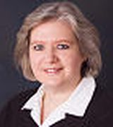 Lorianne Jus…, Real Estate Pro in Homer Glen, IL