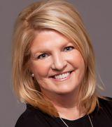 Ginny Sylvester, Real Estate Agent in Geneva, IL