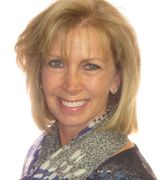 Cathy Katz, Agent in Greensboro, NC
