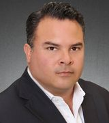 Daniel Coombs, Real Estate Pro in Kissimmee, FL