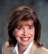 Barbara Little, Agent in Dover, DE