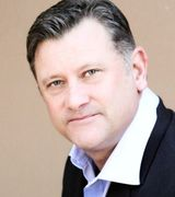 Michael Vrable, Agent in Phoenix, AZ