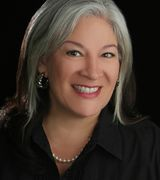 Norma Tillem…, Real Estate Pro in San Antonio, TX