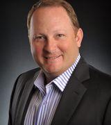 John Butcher, Agent in Plano, TX