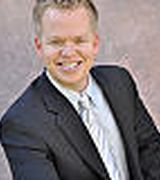 Rodney Coty, Real Estate Pro in Phoenix, AZ