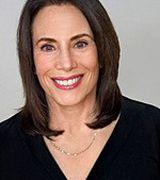 Carol Duran, Agent in Chicago, IL