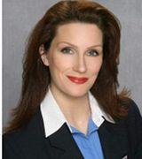 Erin Taffin, Agent in Rumson, NJ