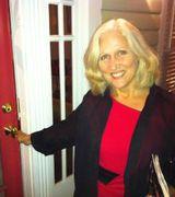 Laurel Birch…, Real Estate Pro in Tampa, FL