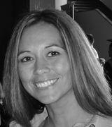 Delena Day, Real Estate Pro in Moore, OK