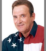 John Hicks-Comish rebate 50% , Agent in Carefree, AZ