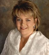 Mary Jo Brown, Agent in Indianapolis, IN