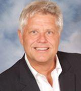 Michael Harczak, Real Estate Agent in Park Ridge, IL